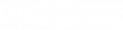 OverSystems